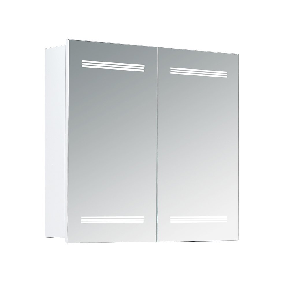 Ove Decors Shower Doors Kbauthoritycom Your Kitchen And Bath Authority Best Price On