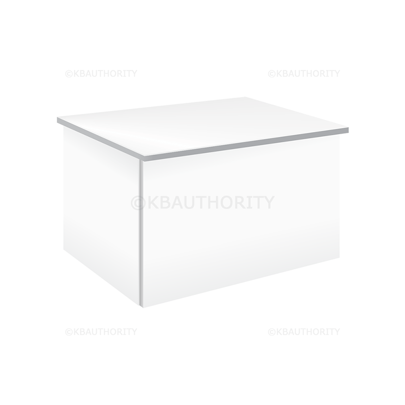 Vigo Vg6051 36x60 36 X 60 Rectangular 3 8 Tempered Glass