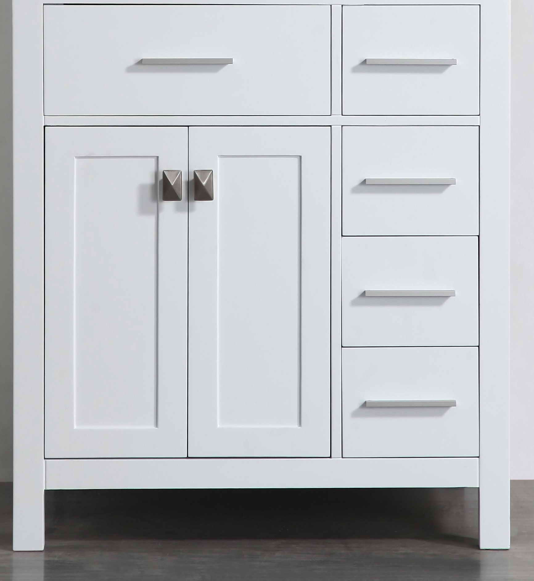 Delta 4197 Dst Cassidy Single Handle Pull Out Kitchen