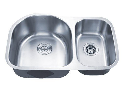 Franke Kitchen Sink Accessories : ... MERCER-M28-SG Azzuri Mercer 28 Inch Mirror MERCER-M28-SG MERCERM28SG