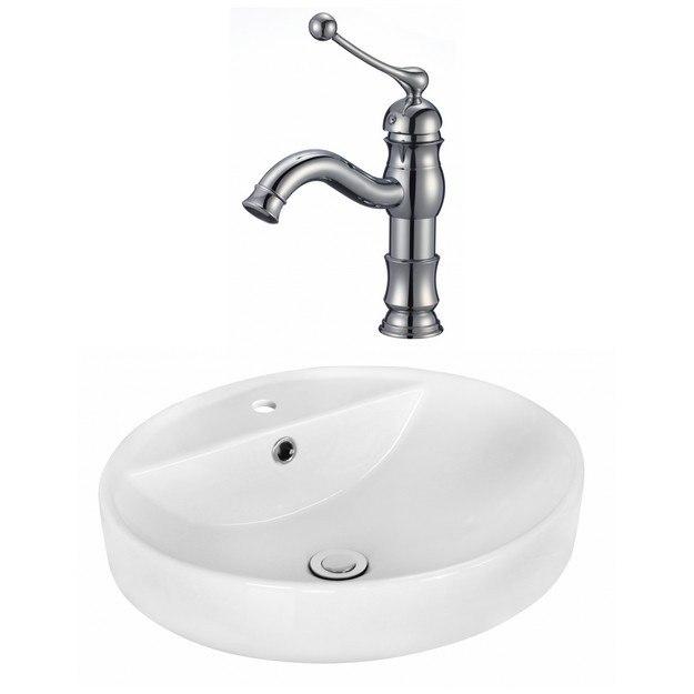 Delta 51508 Slide Bar Hand Shower 51508 Rb 51508rb 51508