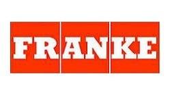 Franke GR1636 Counter Weight for FF-2000, FFPS700, FFP1000, FFP1100 and FFPS1100
