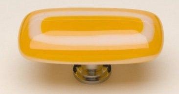 Brizo Rp54314 1900 Conversion Trim Kit Rp54314 Pc Rp54314