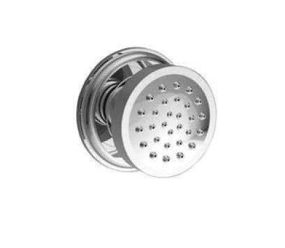 Franke Gdx11023 Grande Series 23 Quot Undermount Kitchen Sink