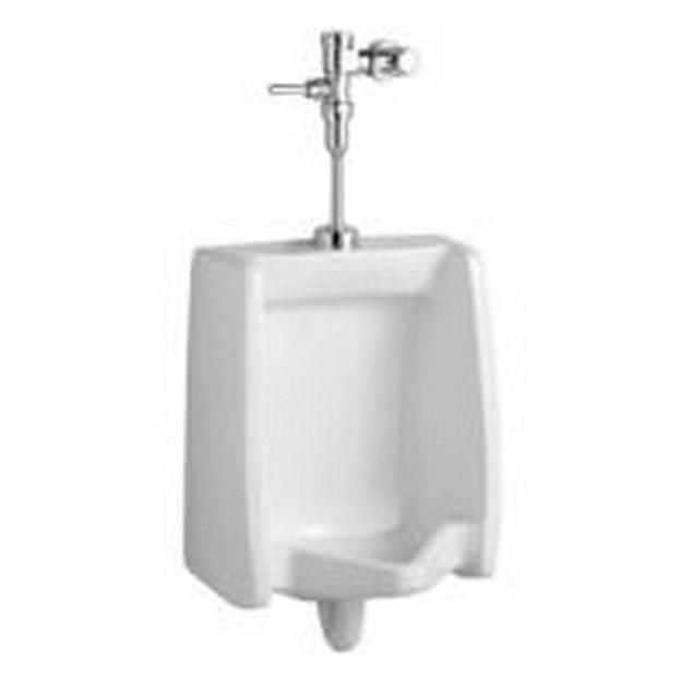 American Standard 6501 511 020 Washbrook 1 0 Gpf Washout