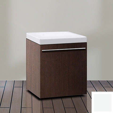 duravit xl2704 x large 15 3 4 x 20 1 8 mobile storage unit. Black Bedroom Furniture Sets. Home Design Ideas