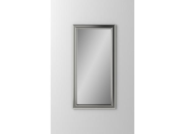 Robern Dc2040d4meg Merion 19 1 4 Inch Framed Cabinet