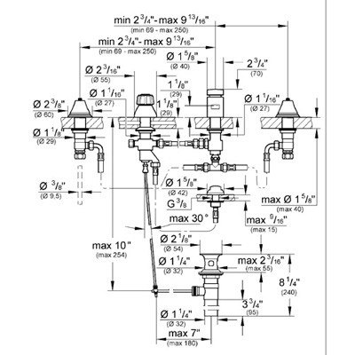 3 Wire Solenoid Schematic as well Orbit Sprinkler Parts Diagram moreover Smart Home Wiring Diagram besides Car Alarm Clip Art besides Custom Engine Cover. on sprinkler system wiring diagram
